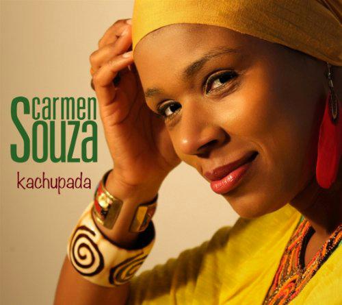agenda_carmen-souza
