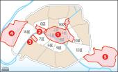 ovni_map