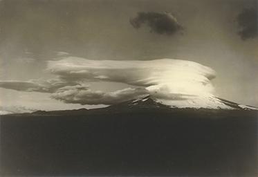 ©Musée de l'université de Tôkyô Photographe: Masanao Abe (1891-1966)