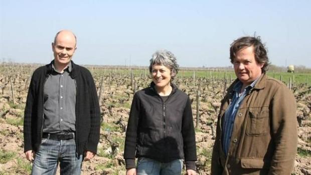 le-domaine-viticole-bio-la-paonnerie-se-visite-samedi