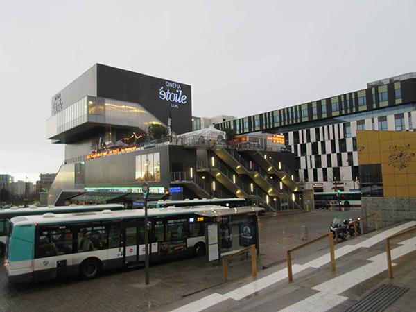 cinéma-Étoile-Lilas1