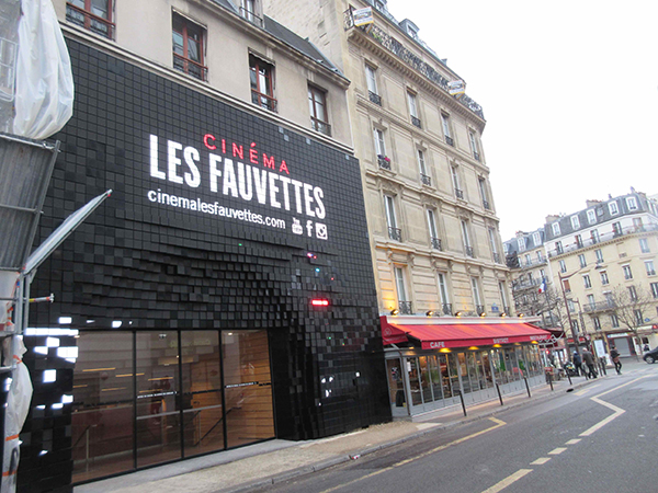 cinema_Les-Fauvettes2