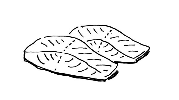 cui02