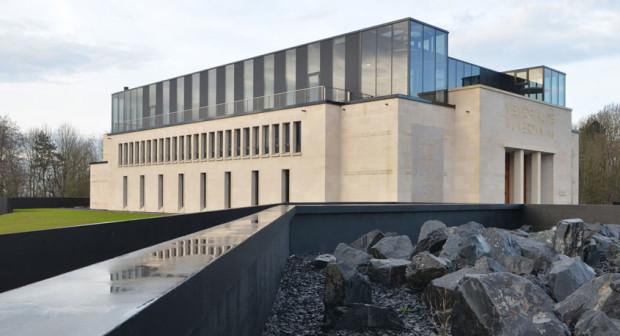 Memorial-Verdun_photo-Jean-Marie-Mangeot_recadre