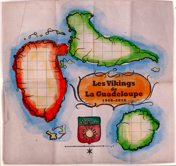cd_vikings