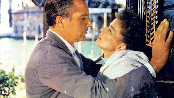 Ⓒ Carlotta Films