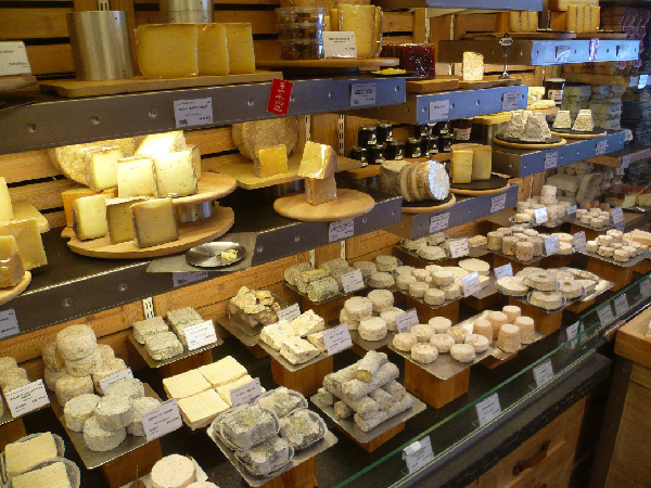epicerie_fromage