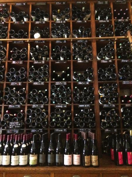 epicerie_vin