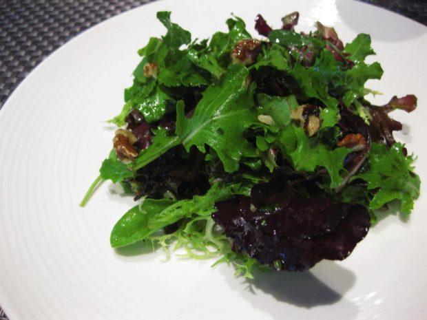salade_noix