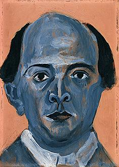 arnold-schonberg-autoportrait-bleu-2