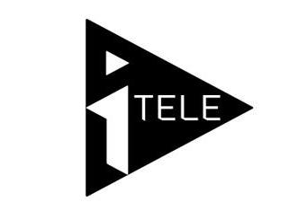 i-tele