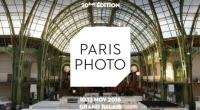 paris-photo20e