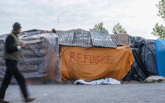 refugiees