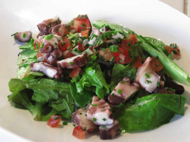 salade-de-poulpe