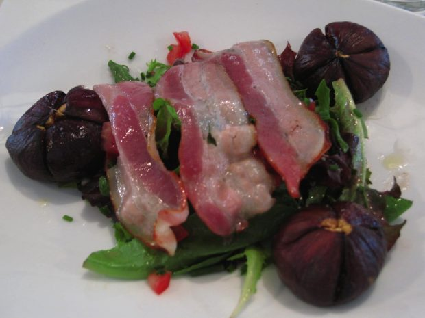 salade-figues