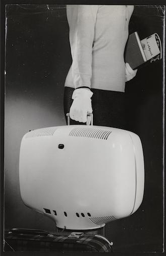roger-t-tv-portable