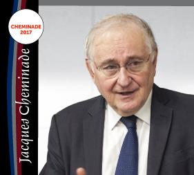 フランス大統領選2017 観戦ガイ...