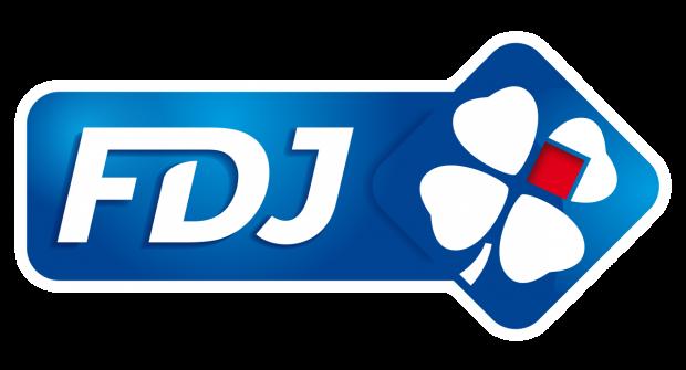 FDJ(国営ギャンブル会社)を民...