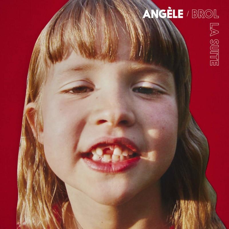 "Angèle ""Brol"""